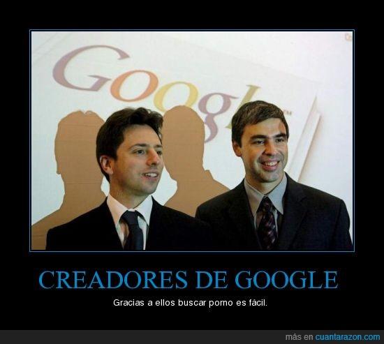 buscar,creadores,google