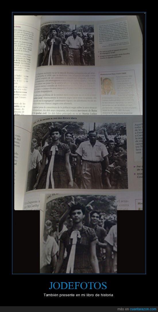 cuernos,foto,historia,Jodefotos,joder,libro