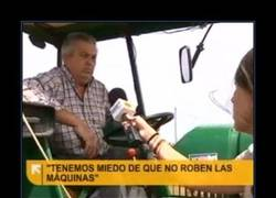 Enlace a AGRICULTORES