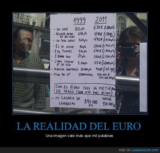 euro,notenemosmiedom,spanishrevolution