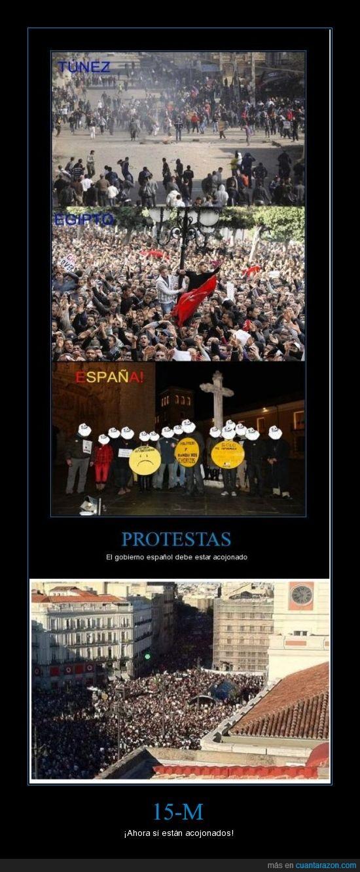 15-m,gobierno,manifestacion,protesta,puerta del sol