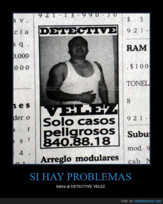 detective,mexicano,velez