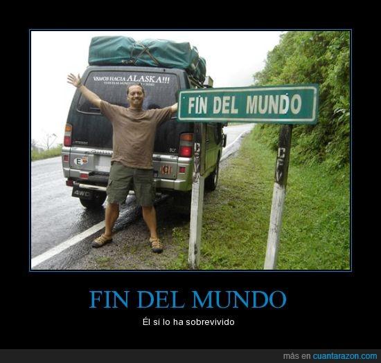 argentina,cartel,cuesta de los sosa,fin del mundo,pueblo,tucuman