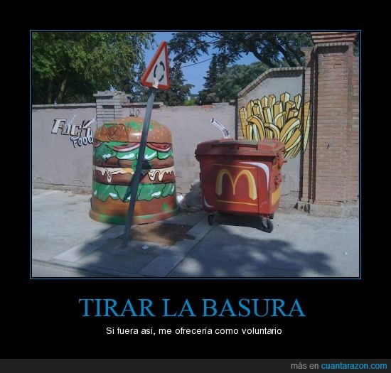 contenedores,hamburguesa,mcdonalds,pack