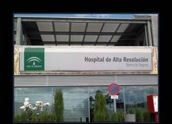 Enlace a HOSPITALES