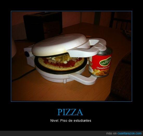 congelado,horno,pizza,sandwichera