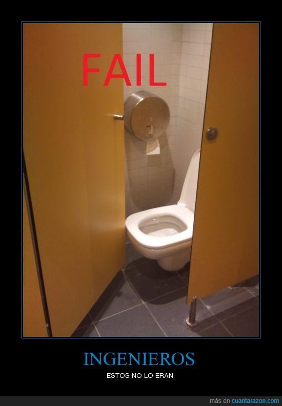 baños,extreme facepalm,fail,lavabos,reus