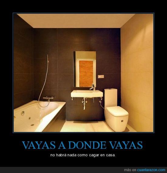 baño,cagar,casa,comodidad