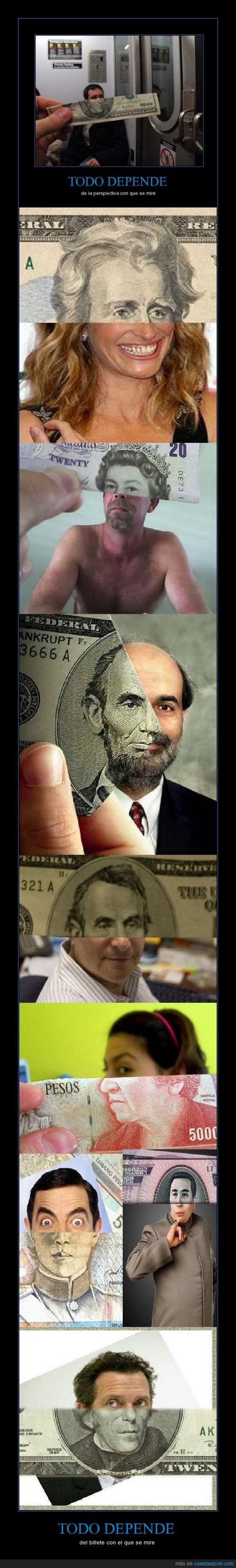 billete,cara,dinero,dolares,house,libras,pesos