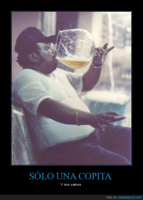 cerveza,copa,gigante