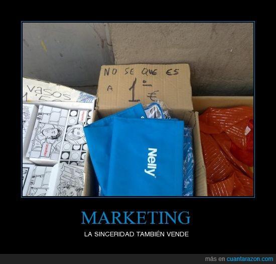 anuncios,cajas,cartel,compras,Marqueting,vender