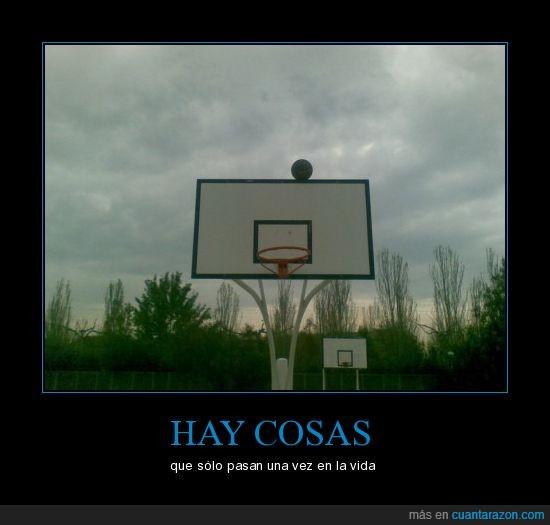 Basket,pelota,Suerte