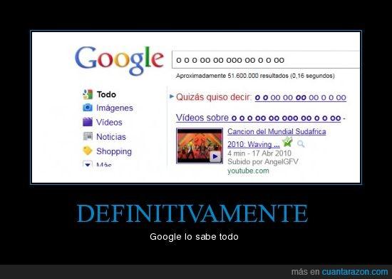 canción,google,Mundial