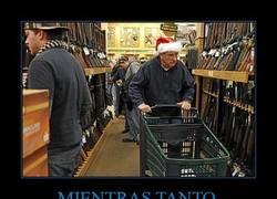 Enlace a MIENTRAS TANTO