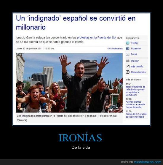 http://elcomercio.pe/mundo/780422/noticia-indignado-espanol-se-convirtio-millonario