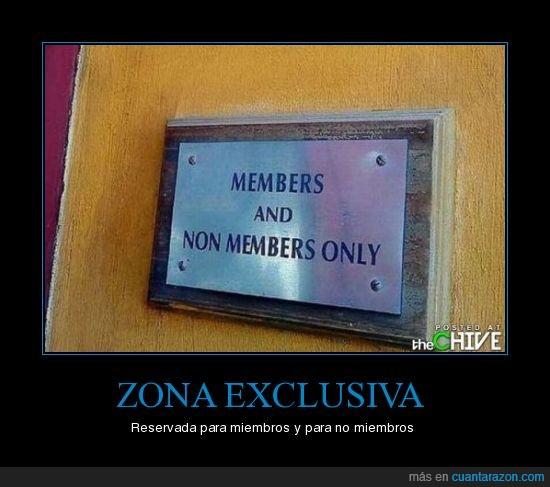 cartel,miembros,wtf