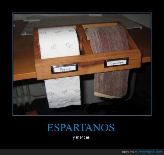 esparta,lija,papel,suave