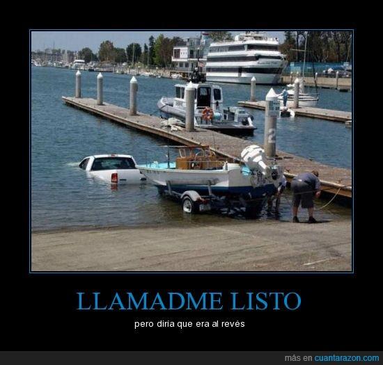 barca,fail