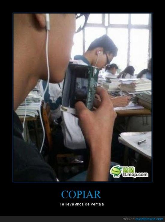 camara,copiar,dios,iphone