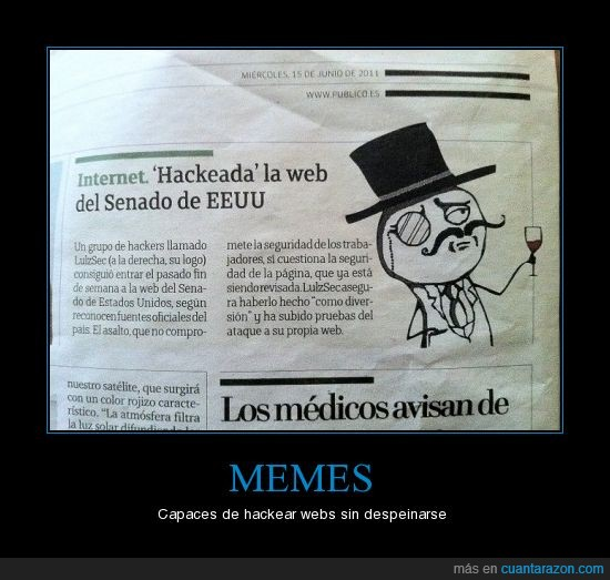 feel like a sir,hackear,interesante,lord,memes,web