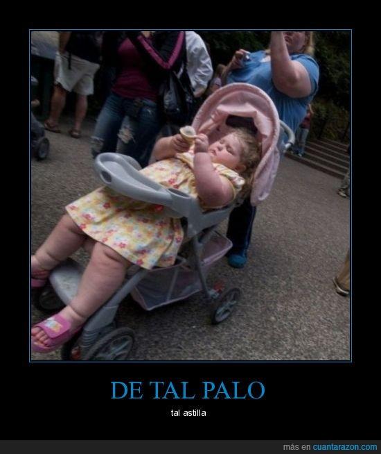 fail,hija,madre