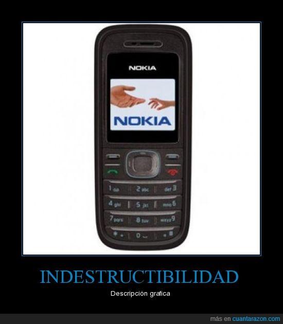 celular,movil,nokia