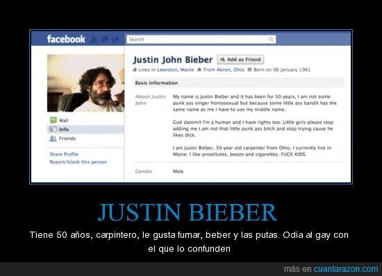 Anti Bieber,john,justin