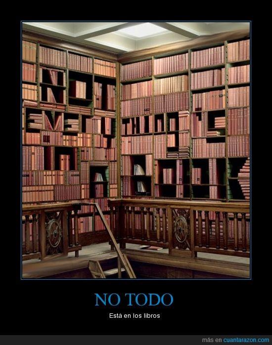 estar,libro,todo