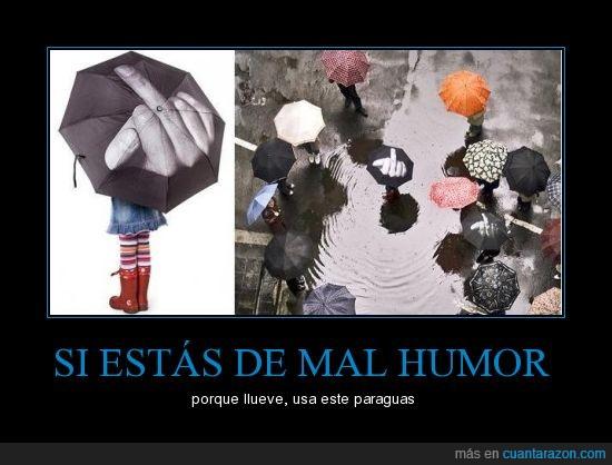 lluvia,paraguas