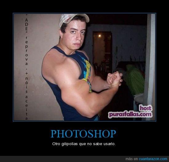 Cani,epicfail,lol,photoshop