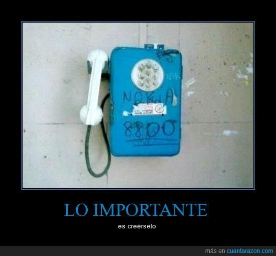 movil,nokia,telefono