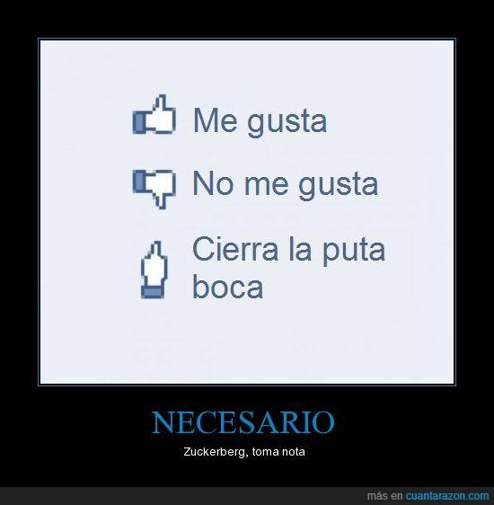 boca,Cierra,facebook