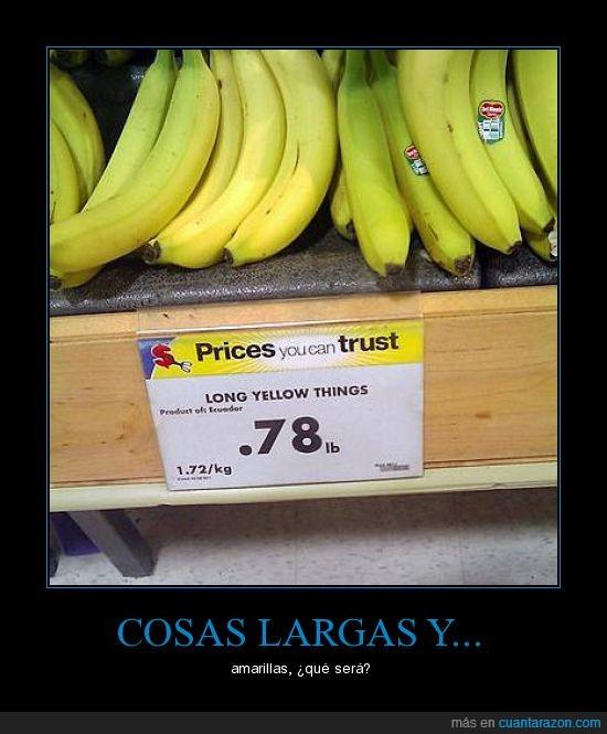 fail,plátanos,supermercado