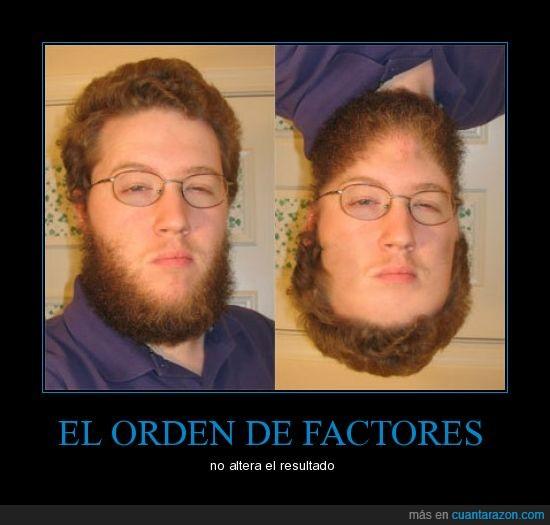 barba,cabeza,peludo,revés,tio