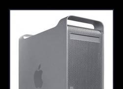Enlace a BIG MAC