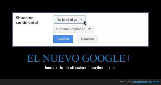 google,sentimental,situación
