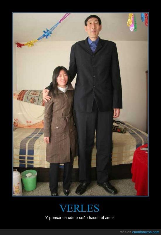 alto,hombre,más,mundo
