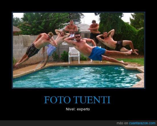 foto,tuenti