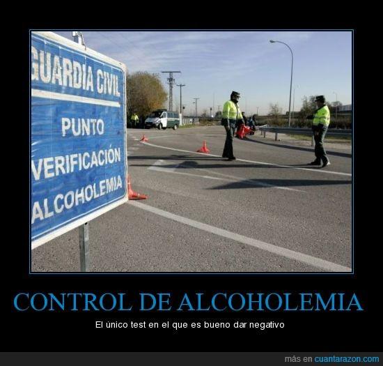alcoholemia,control,negativo,test