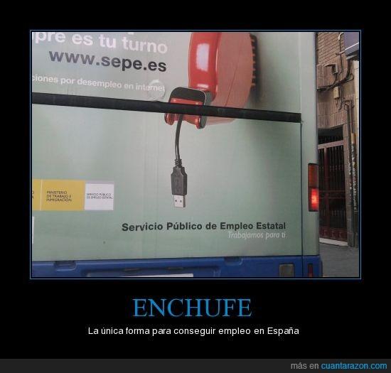 España,NoLesVotes,verdad