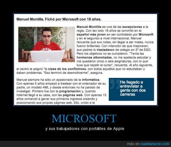 apple,mac,microsoft