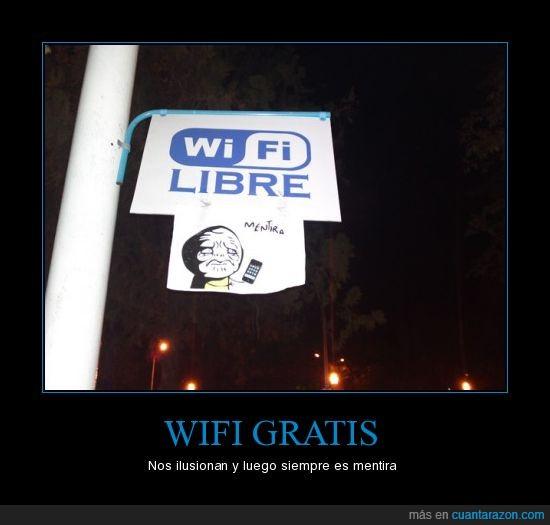 argentina,calle,Memes,plaza,wifi