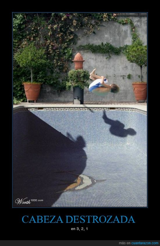 agua,golpe,niño,piscina