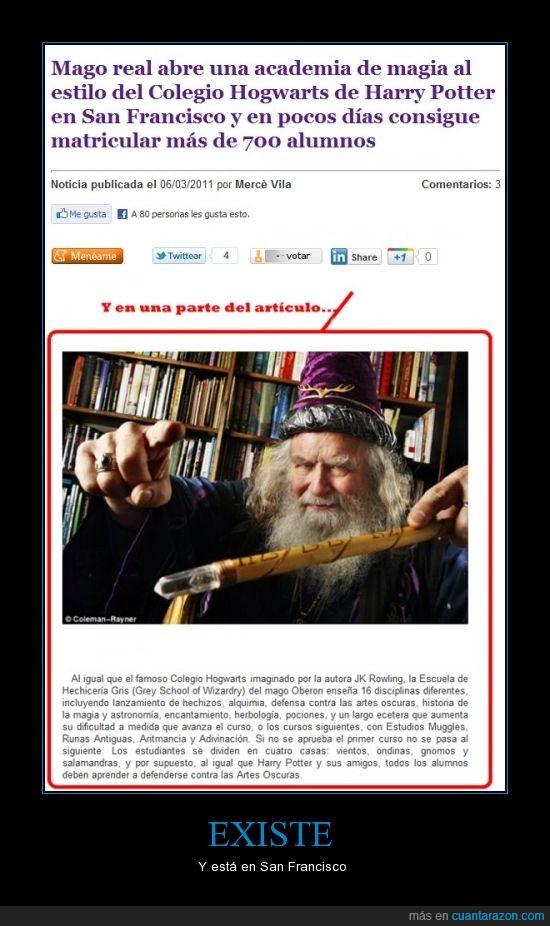 escuela,harry potter,hogwarts,magia,real,San Francisco