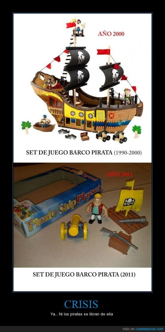 barco,crisis,piratas