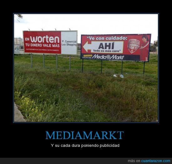 media markt,worten