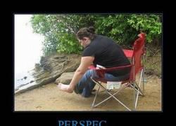 Enlace a PERSPEC...