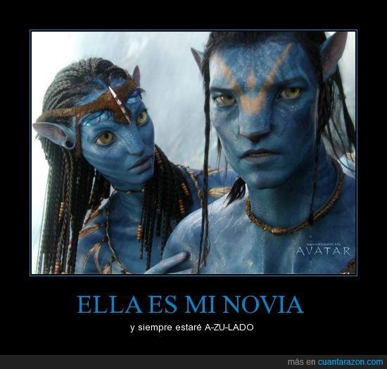 a su lado,avatar,azulado,lol
