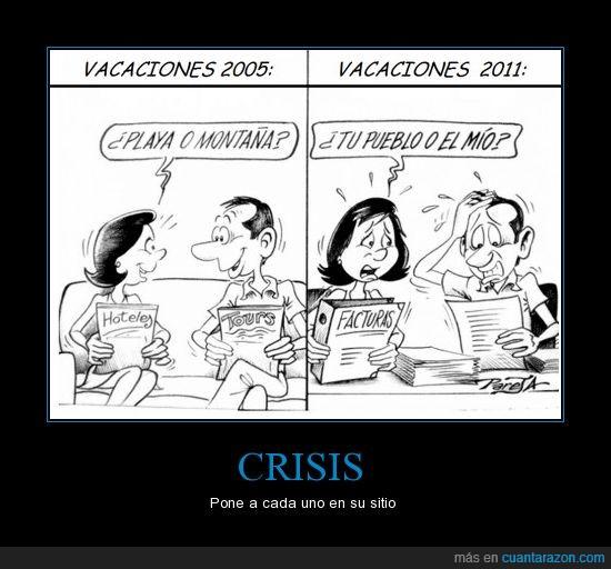 crisis,matrimonio,pueblo,vacaciones