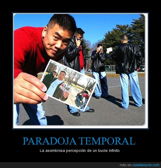 asiáticos,foto,muñeca,paradoja,tiempo
